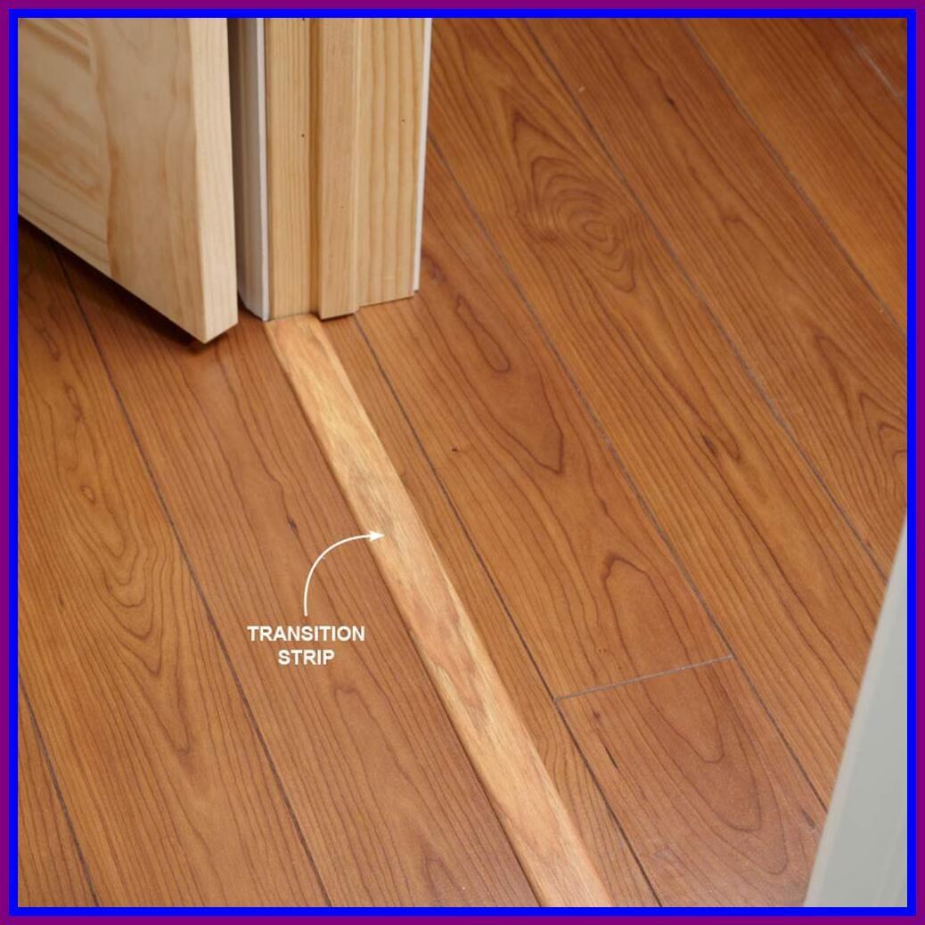 28++ Floor transitions between rooms inspirations