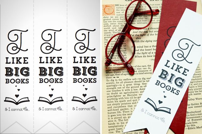 1000 images about novel marketing bookmarks on pinterest joy williams creative and modern books - Bookmark Design Ideas