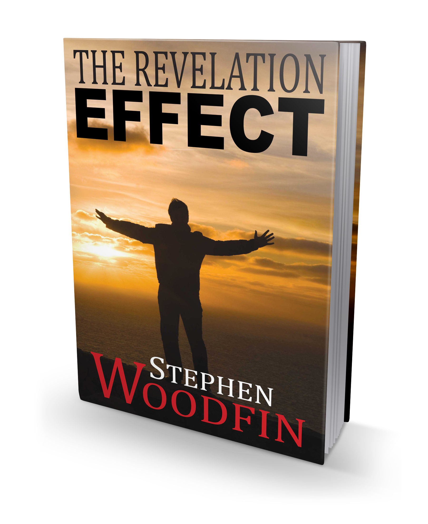 Learn Mentalism Tricks The Definative Website Revelation Types Of Magic Learning
