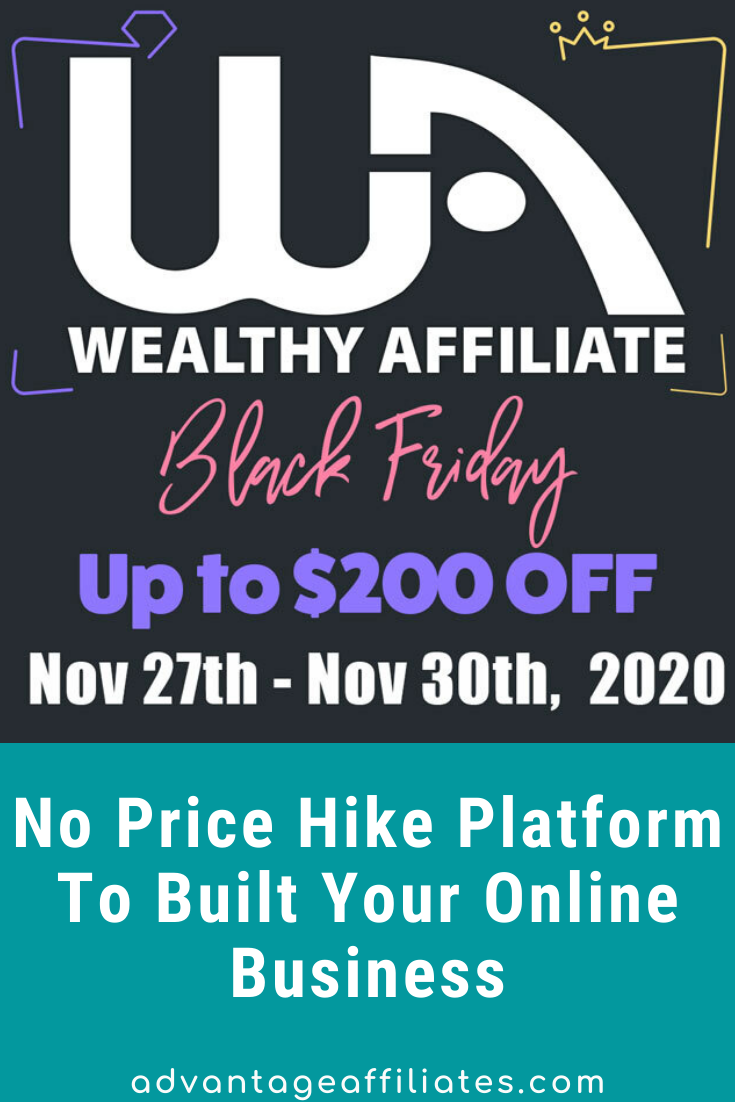 Black Friday Is A Great Time When You Can Grab Some Awesome Deals. Here is