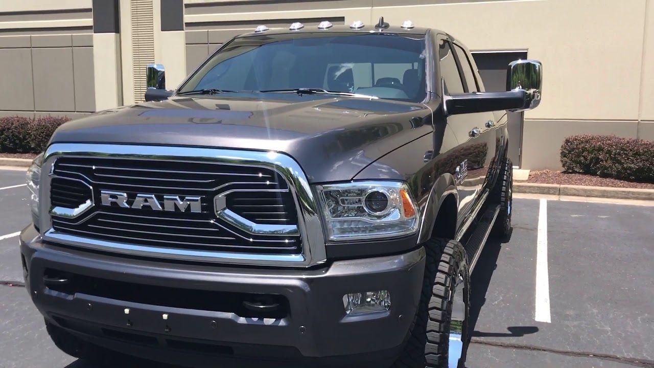 94 01 Dodge Ram 1500 2500 3500 Halo Projector Led Headlights Tail Lights Black Dodge Ram Dodge Ram 1500 Ram 1500