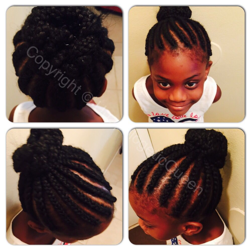 Hair braids natural hair loc maintenance kinky twist yarn