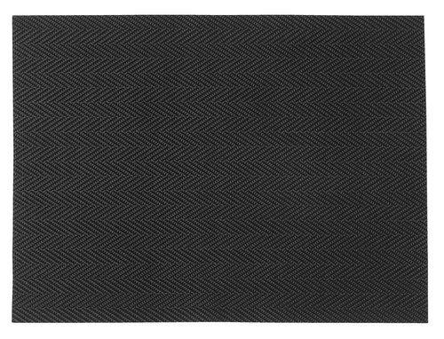 Tabletti ENGSYRE 33x44 musta | JYSK