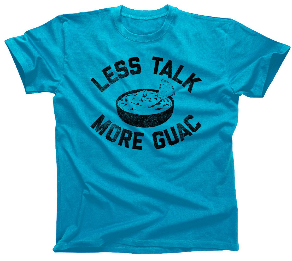 - pre-shrunk, baby soft, light weight, ringspun cotton - hand printed in the USA with eco-friendly water-based inks - true to size Our stylish mens t-shirts feature a unisex fit and run true to size.