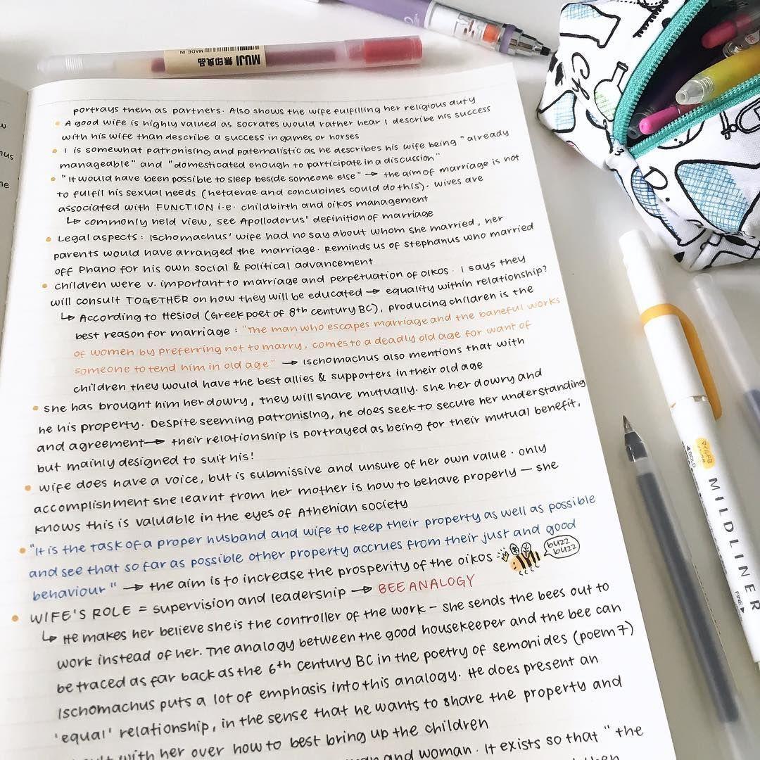 Custom essay station review