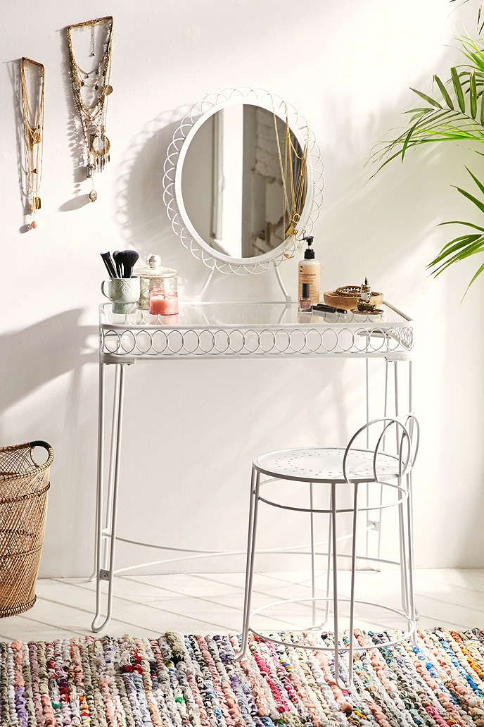 Urbanoutfitters Com Awesome Stuff For You Your Space Vanity