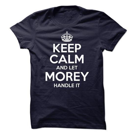 HOT-MOREY Handle it - #hipster shirt #sweater blanket. SECURE CHECKOUT => https://www.sunfrog.com/LifeStyle/HOT-MOREY-Handle-it.html?68278