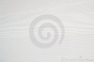 Pin By Romana Delfinio On Wooden Background White Wood Texture Wood Texture Background Wooden Desk Table