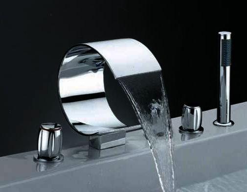 Contemporary Bathrooms On Houzz Modern Bathroom Hms Stores Llc