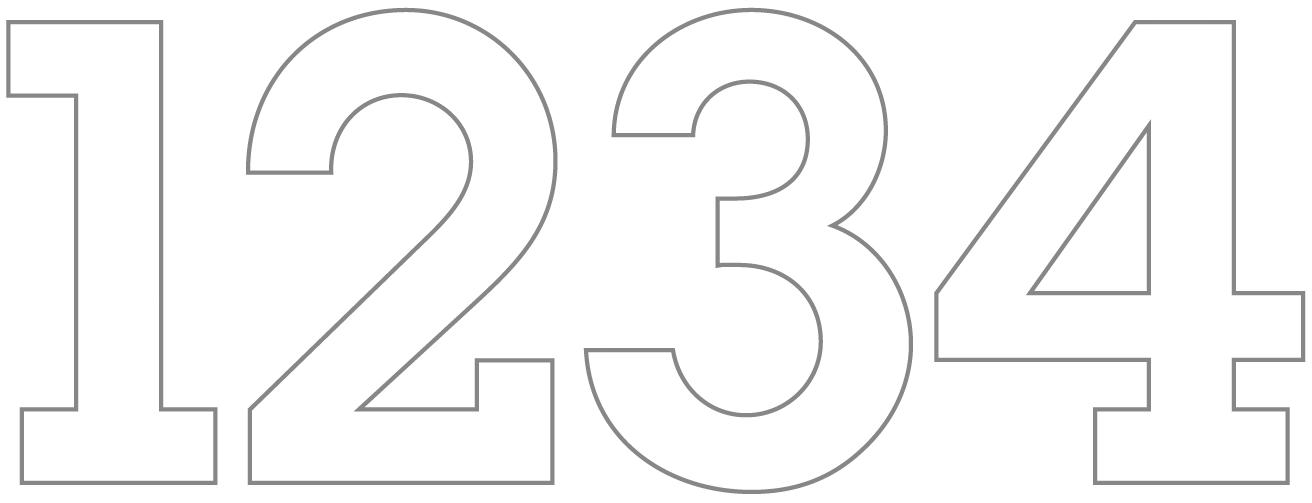 Hallo Piepmatz Druckvorlage Fur Beton Kerzenhalter Mit Zahlen Pragung Adventskranz Selbermachen Beton Adventskranz Kerzenhalter