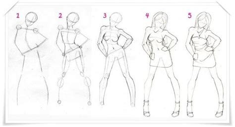 DIY Anime Drawing Tutorial for Android - APK Download ...