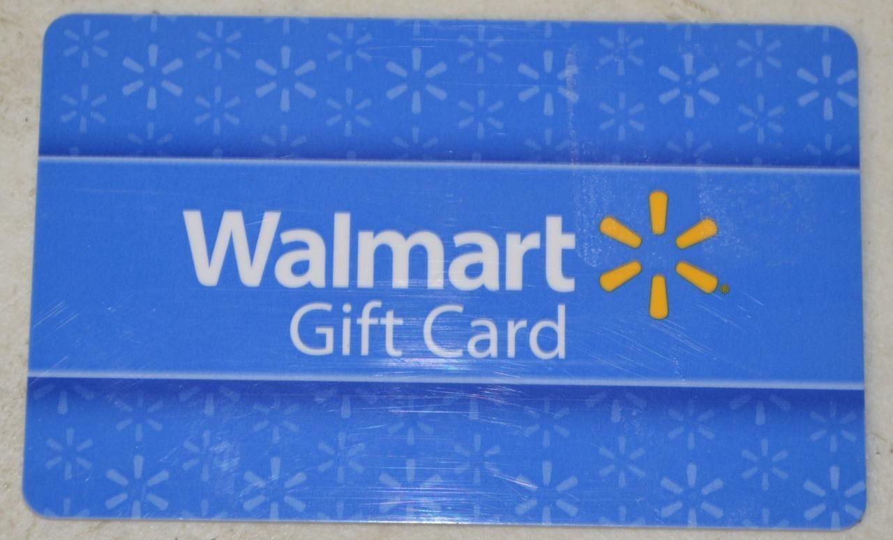 Walmart gift card balance 9879 http