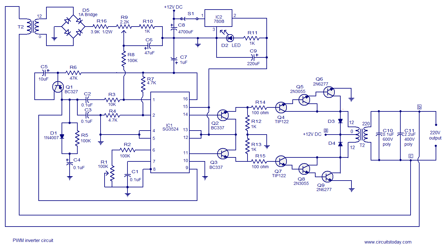 Electronic Schematic Diagrams wiring diagrams for ford 8830 ...