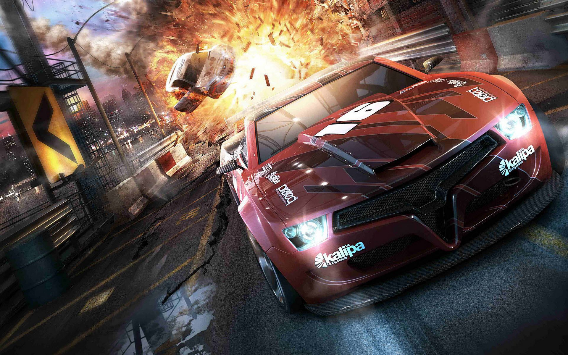 High Def Gaming Backgrounds For Your Computer Desktop Car Pc Games Wallpapers Best Pc Games