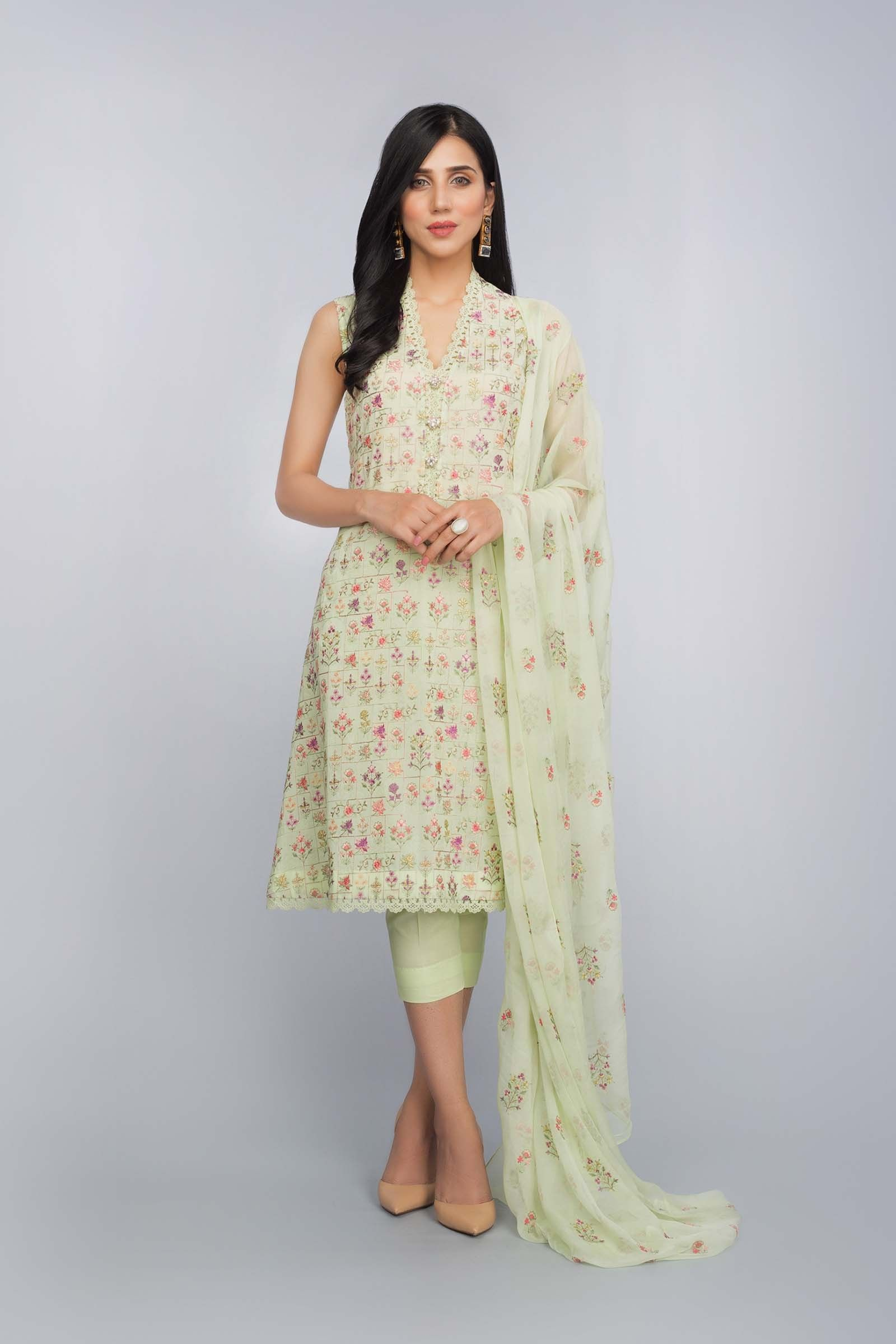 1ddf486245 pinterest: @garimajani • Asian Suits, Eid Dresses, Indian Dresses, Pakistani