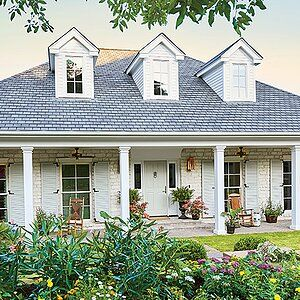 Low Country Living in Habersham South Carolina A Southern Living Inspired munity