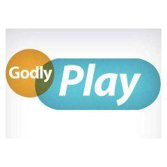 Godly Play videos