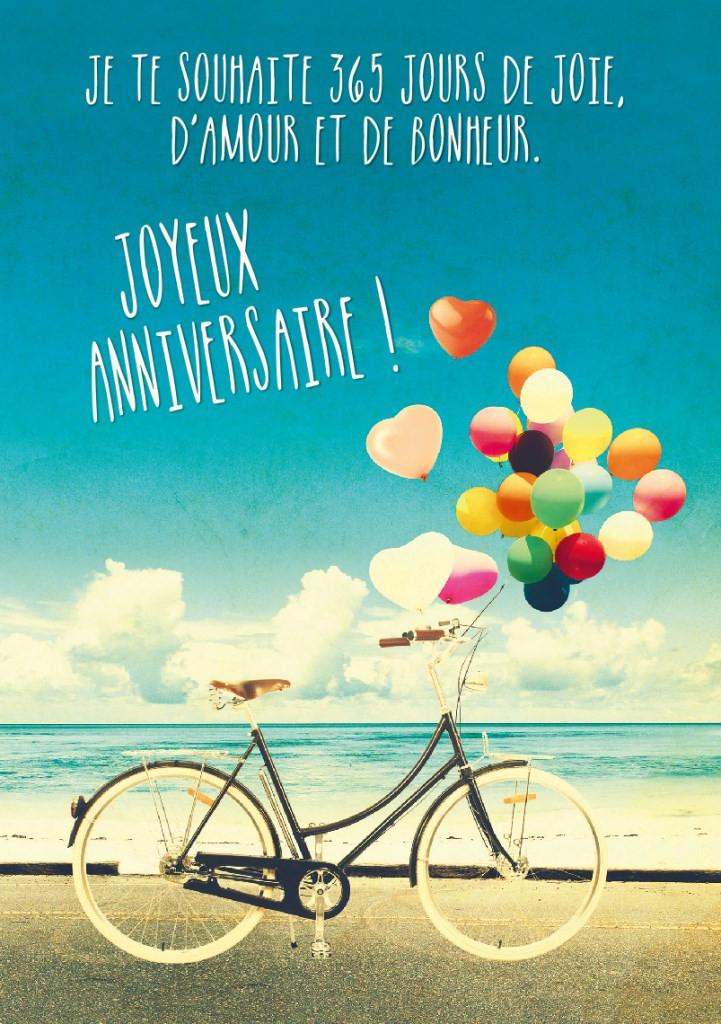 Image De Carte D Anniversaire Pour Adolescent Fresh Vous Avez Cherche Joyeux Anniversaire Arts Et Voyages
