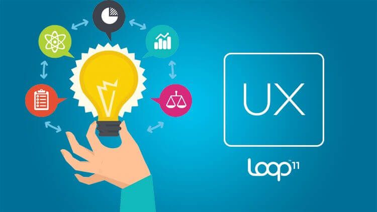 Rapid Usability Research For Ux Designers Udemy Free Course Learning And Development User Experience Design Agile Development