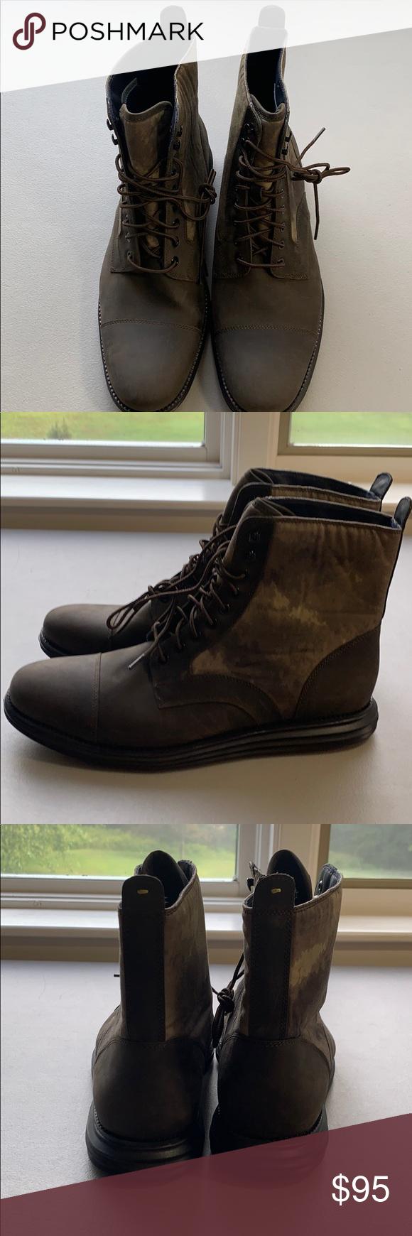 Cole Haan Boots Nwot Cole Haan Boots Boots Cole Haan Shoes