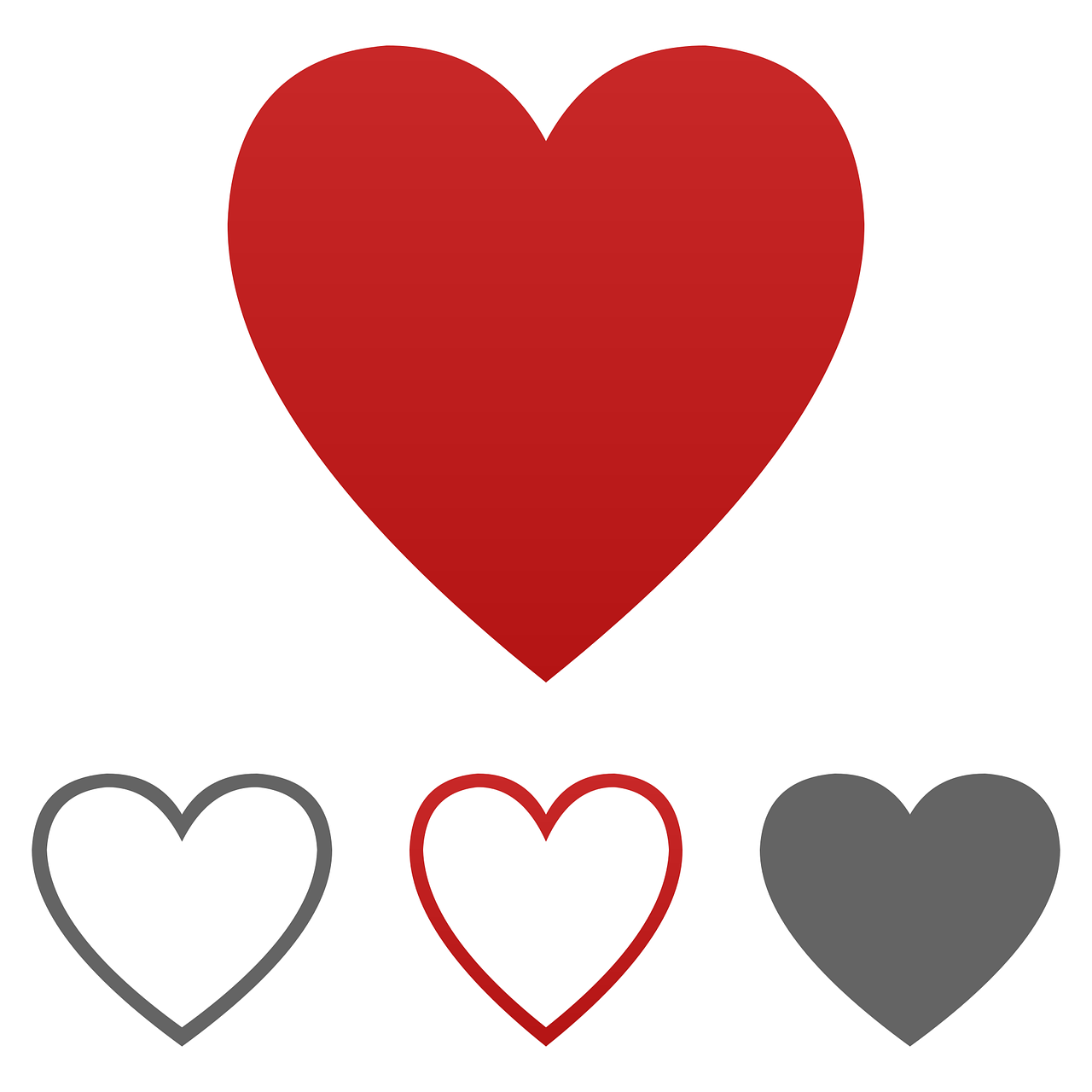 Wedding, Heart, Icon, Vector, Logo, Symbol, Sign wedding