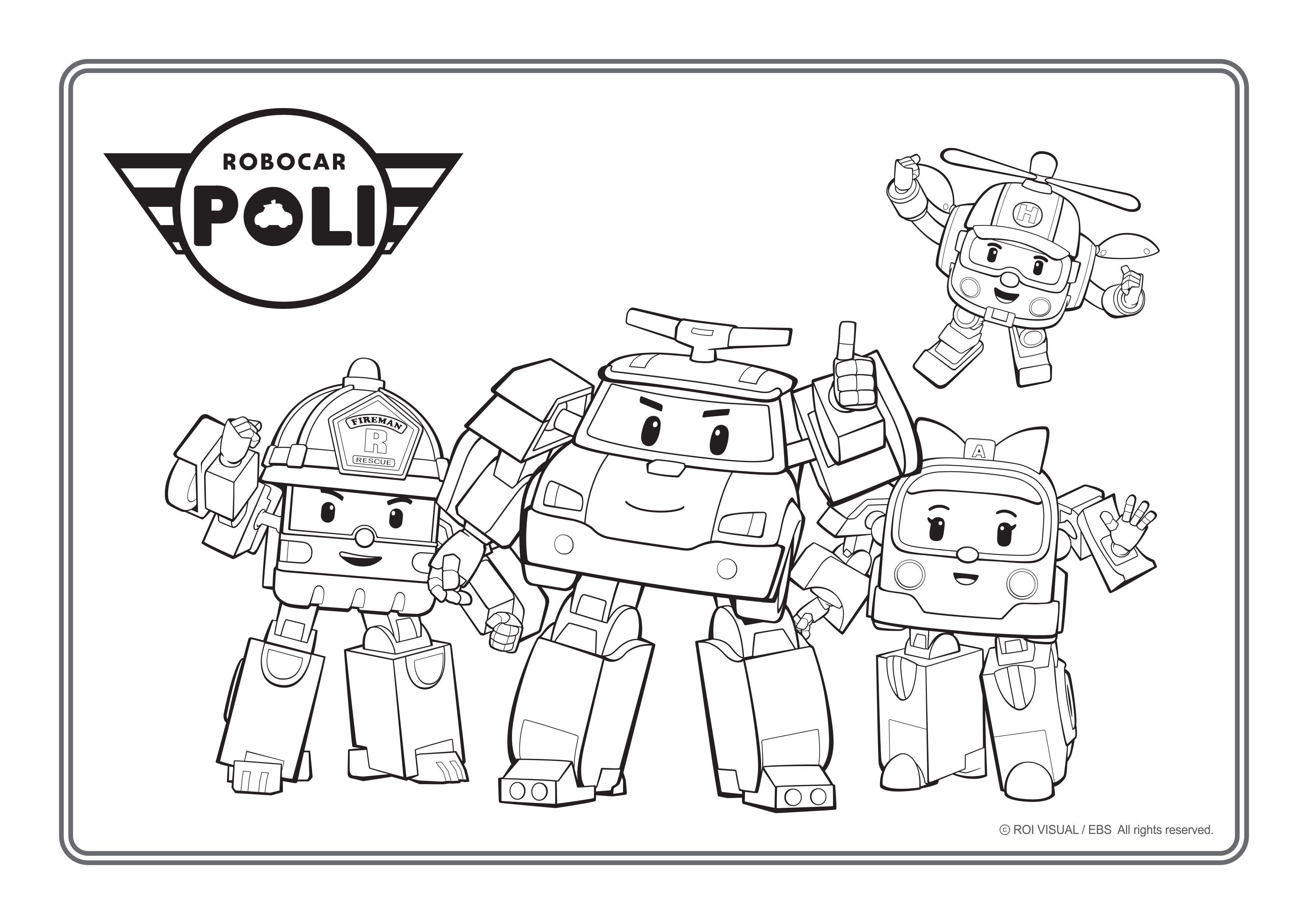 coloring pages에 있는 Amy Skomski님의 핀 - 2020(이미지 포함) | 유아 미술 ...