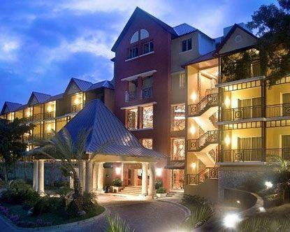 Karibe Hotel Haiti Stayed Here With Donna Karan Haitihotels Countrybeautifulbeautycaribbeanport Au Princenaturegalleries
