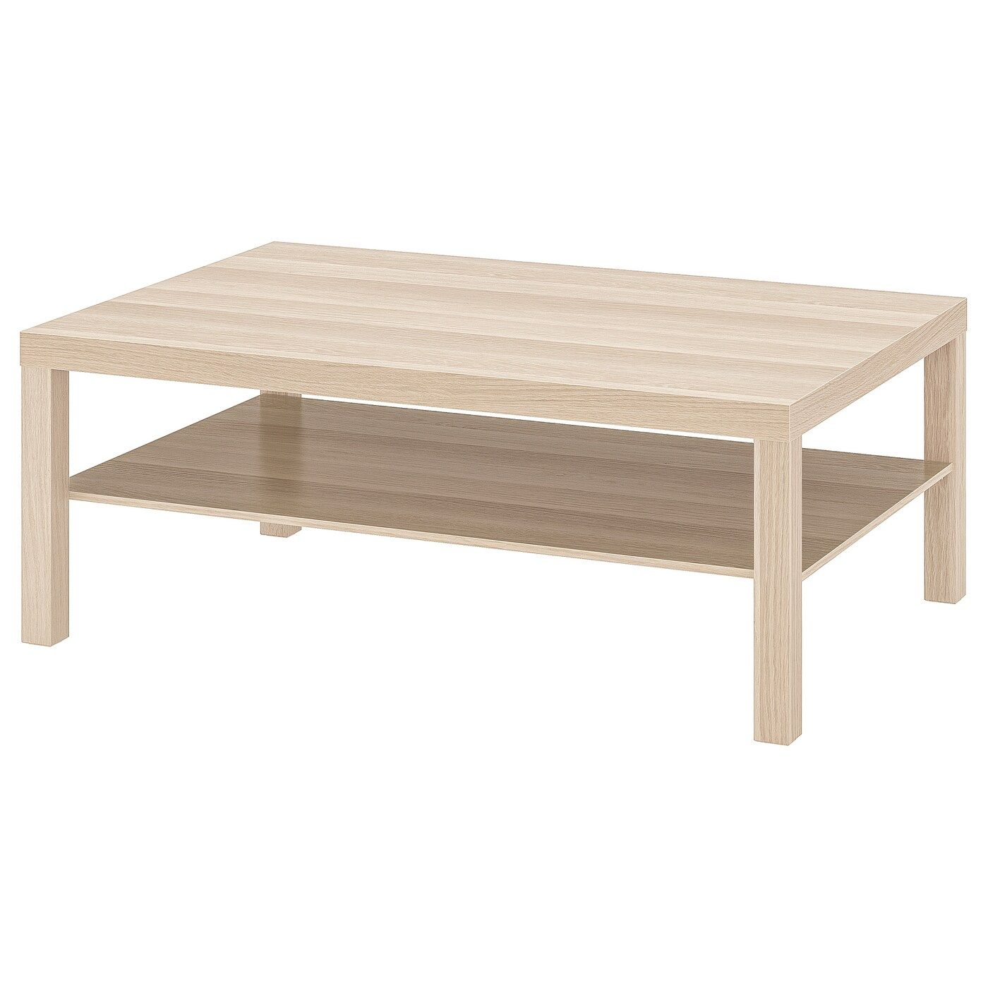 Lack Coffee Table White Stained Oak Effect Ikea Canada Ikea Lack Coffee Table Ikea Lack Coffee Table Ikea Coffee Table [ 1400 x 1400 Pixel ]