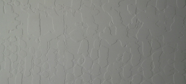 Skip Trowel Texture Archives - Peck Drywall and Painting  |Finish Trowel Texturing