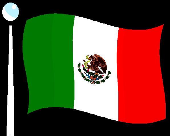 Mexican Flag Clipart Clipart Best Clip Art Mexican Flags Flag
