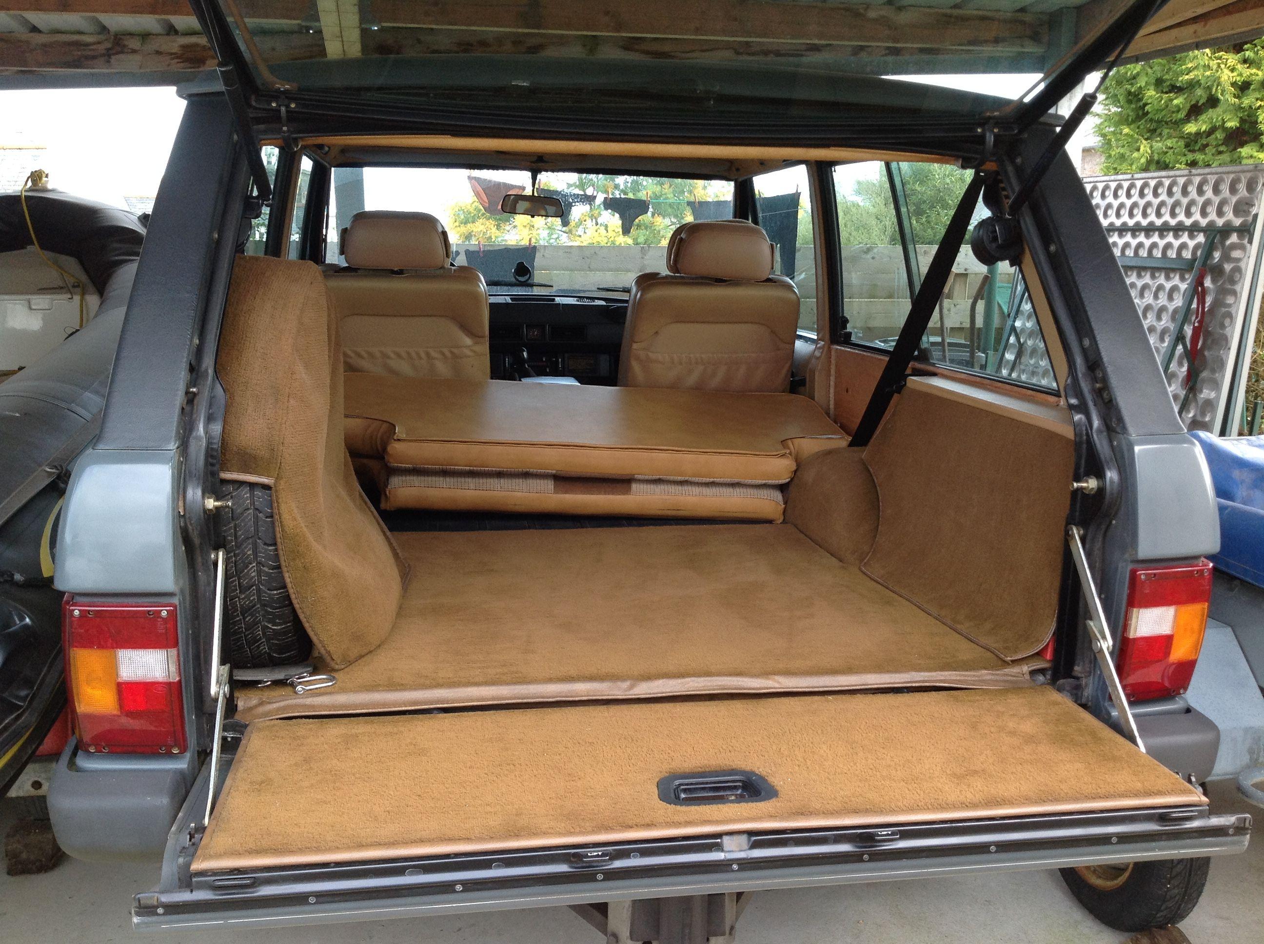 Pin De Yamil Viscarra Zegada En Range Rover Range Rover