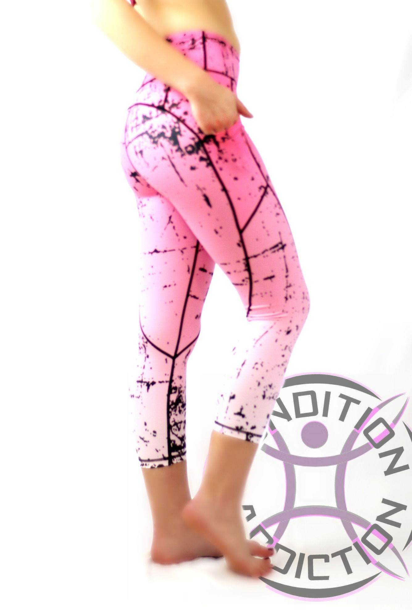 Athletic Club Addict clothing, Clothes, Clothing brand