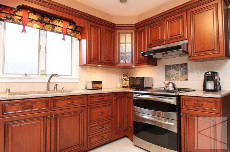 Before And After Refacing Gallery In 2020 Refacing Kitchen Cabinets Diy Cabinet Refacing Kitchen