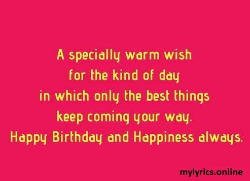 Birthday Wishes To Bhabhi Ji In Hindi English With Images Best Unique Birthday Wishes Status Belated Happy Birthday Wishes Happy Birthday Me