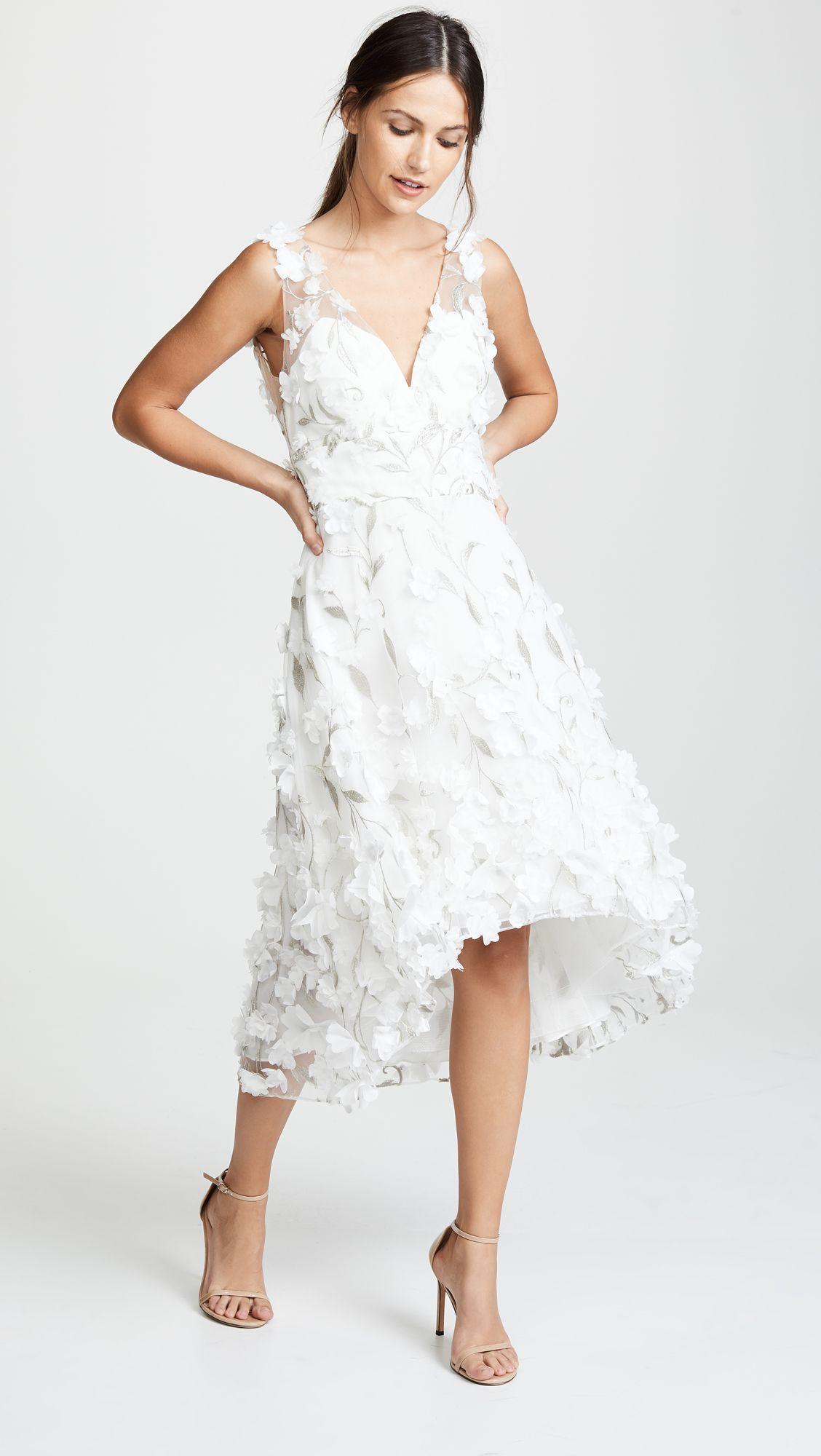 Park Art|My WordPress Blog_High Low Bridesmaid Dresses Under 100
