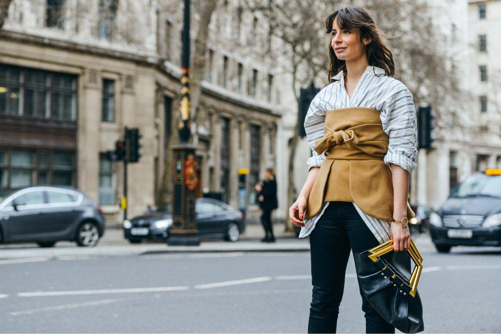 london-fashion-week-lfw-fall-2015-street-style-tommy-ton-2