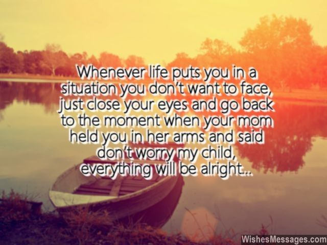 I Love You Messages For Son: Quotes