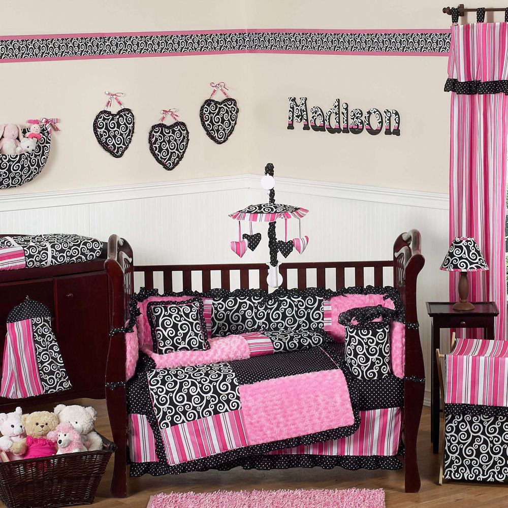 babygirl crib bedding set with dogs perfect designed baby girl crib bedding sets the