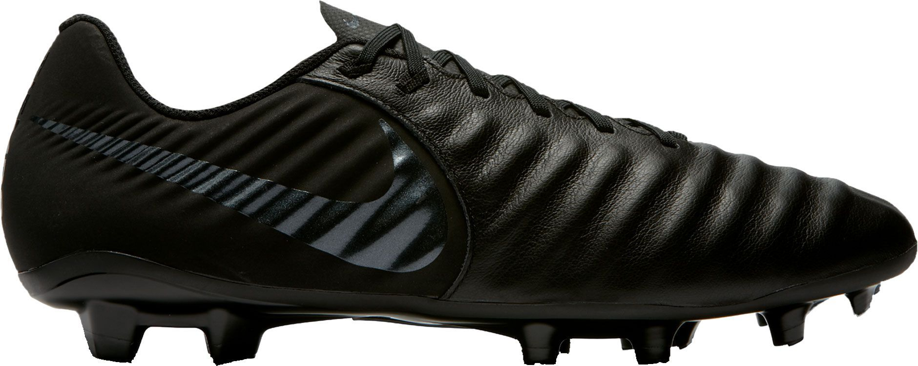 huge discount 9f552 9ec58 Nike Tiempo Legend 7 Academy FG Soccer Cleats | Products ...