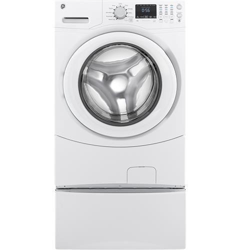 Product Image Laundry Pedestal Laundry Laundry Essentials