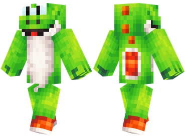 The Joker skin for Minecraft PE 1.2.0.7 | MCPE Box