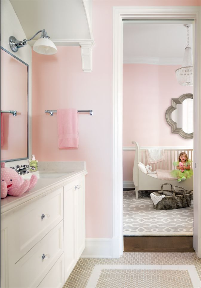 23 unique and colorful kids bathroom ideas furniture and