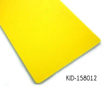 Vinyl Sheet Kid Floor With Foam Backing Kids Flooring Vinyl Sheets Vinyl Sheet Flooring