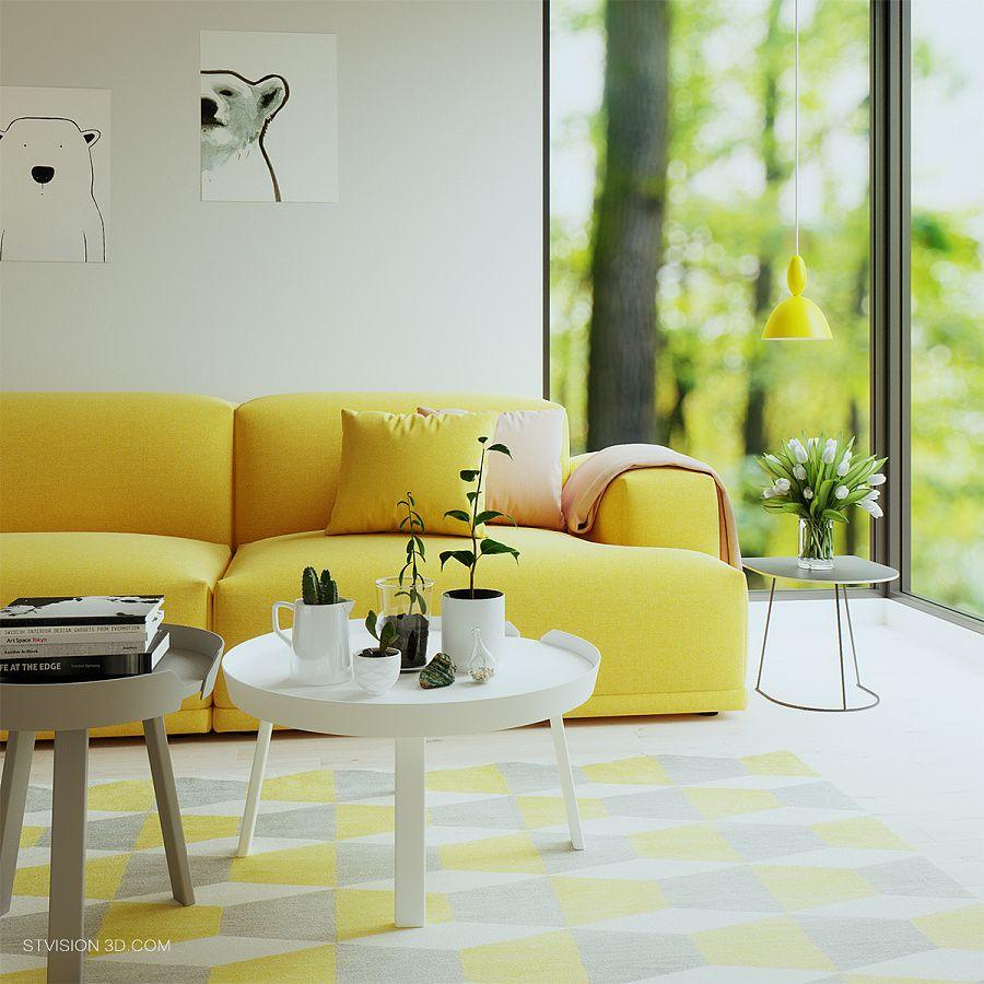 查看《[STvision]家具效果图杂谈》原图,原图尺寸:1200x1200