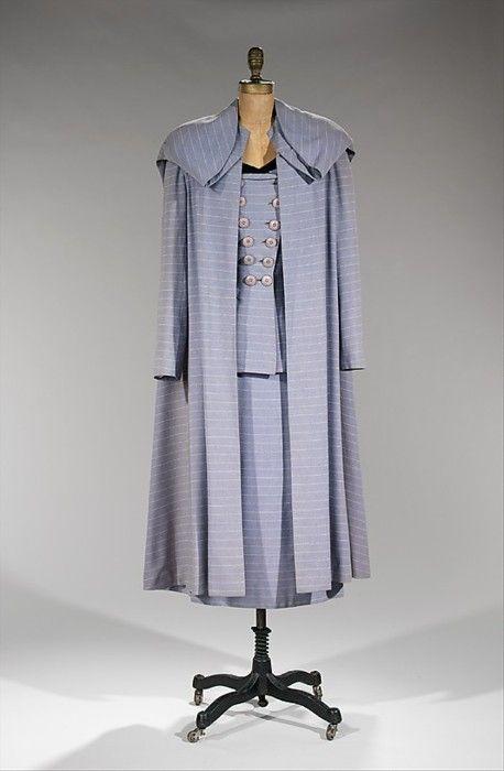 Ensemble  1947-1949  The Metropolitan Museum of Art