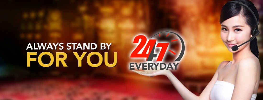 Basic facts about casino online malaysia. To Get More