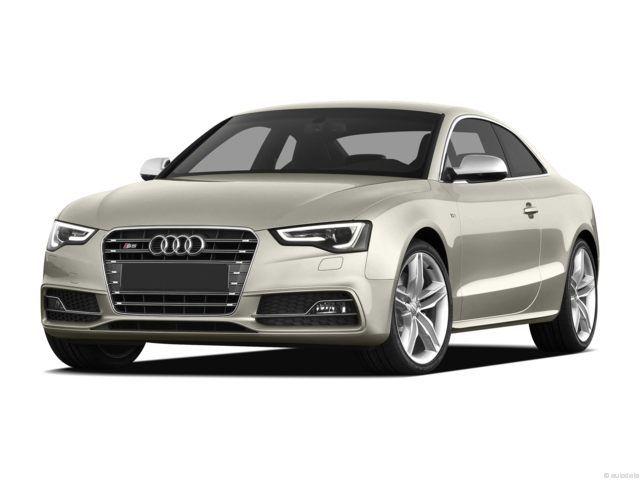 Get Albany Audi