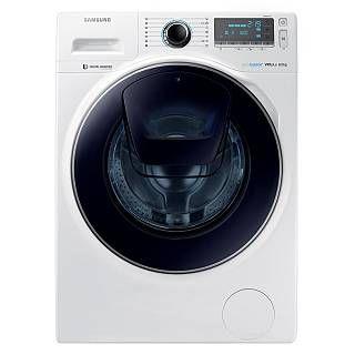 Lavatrici Samsung, trova prezzi e offerte dai migliori negozi online ...