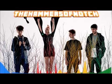 Clean Bandit - Come Over ft. Stylo G (Official Music Video