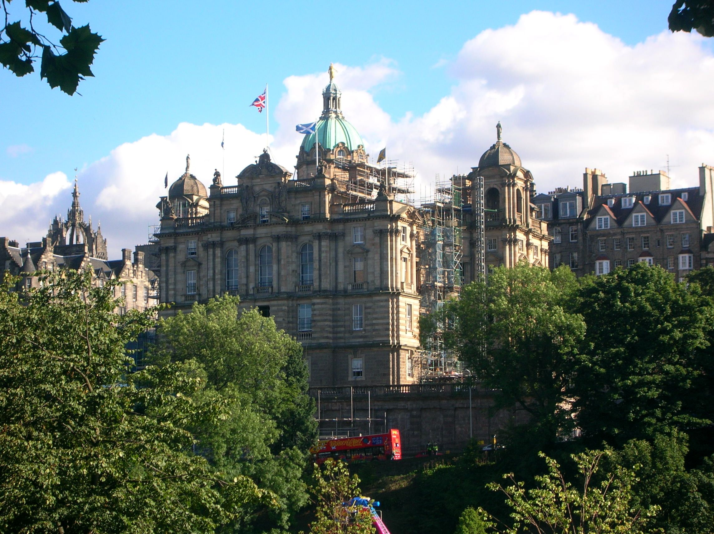 Scotland Google Search Scotland Holidays Scotland Castles In Scotland